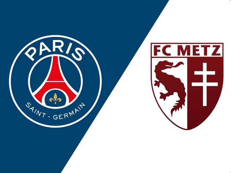 How to watch PSG vs Metz: Live stream Ligue 1 football online from anywhere