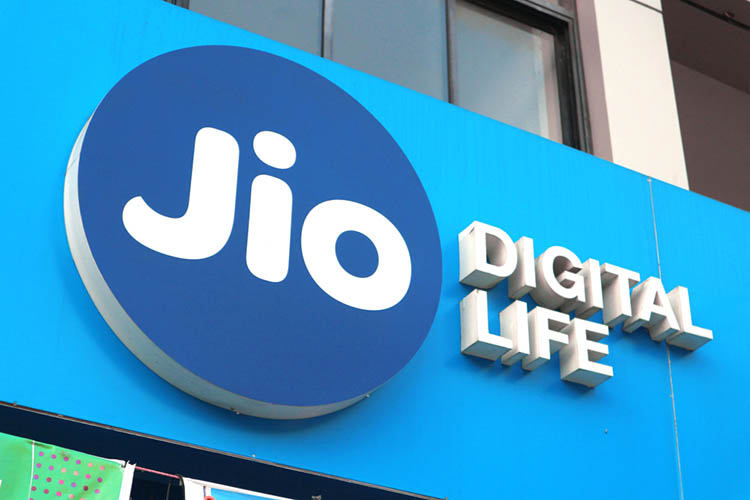 Reliance Planning on Launching $50 Jio Phones that Run Android: Report