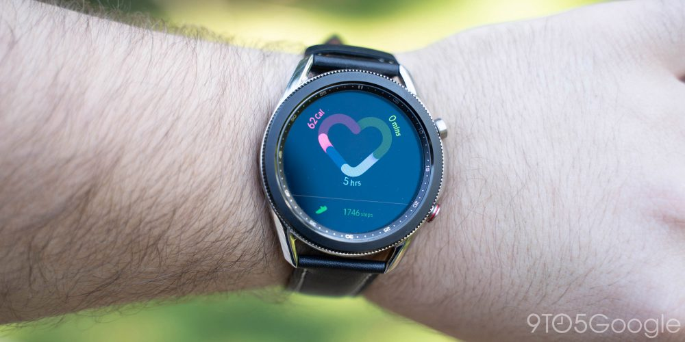 Best Android Smartwatches: Wear OS, Samsung, more
