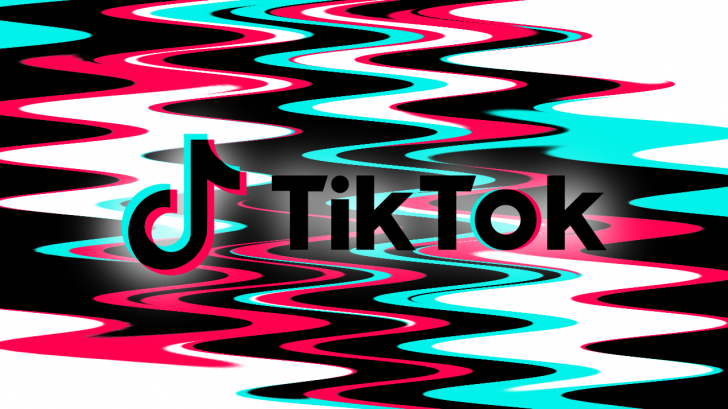 Oracle beats out Microsoft to buy TikTok's US operations