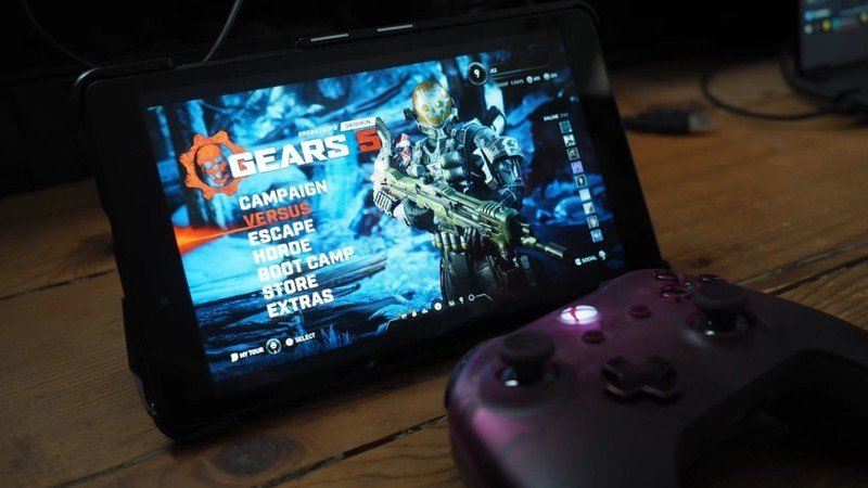 How to stream Xbox Game Pass (xCloud) to your Android phone - Android Central