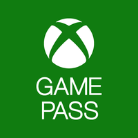 Does 60Hz or 120Hz impact Xbox Game Pass for Android?