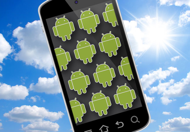 In-App Reviews Come to Xamarin.Forms Android -- Visual Studio Magazine