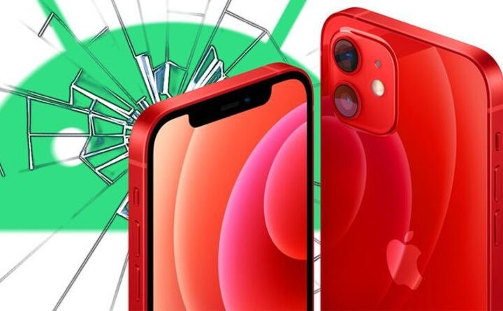 5 iPhone 12 features can't be found on any Android smartphones