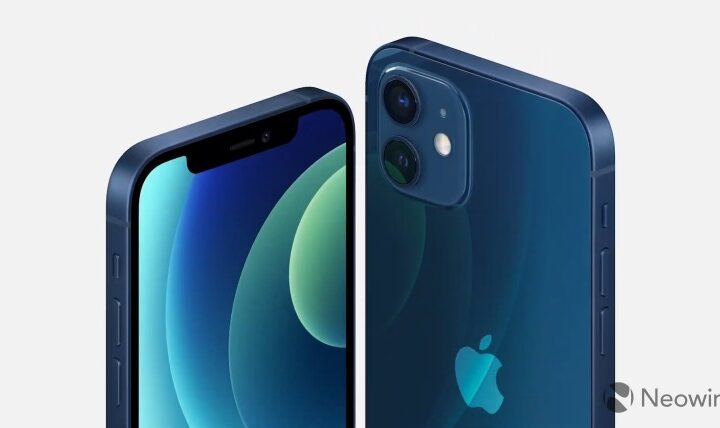 5 iPhone 12 features that Android smartphones should copy