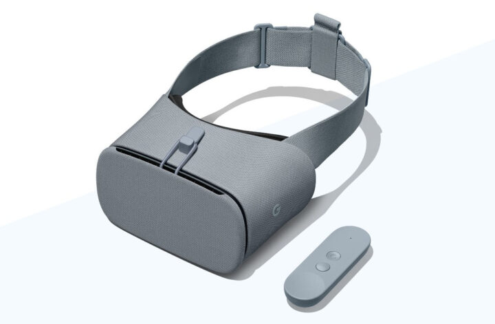 Google kills support for Daydream VR platform, support dropped from Android 11 onwards