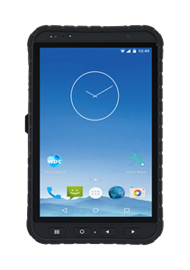 12-20_JLT MT3007A_Fully-Rugged-7-inch-Android-Tablet