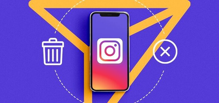 Instagram is finally adding shortcuts to the Android home screen – re:Jerusalem