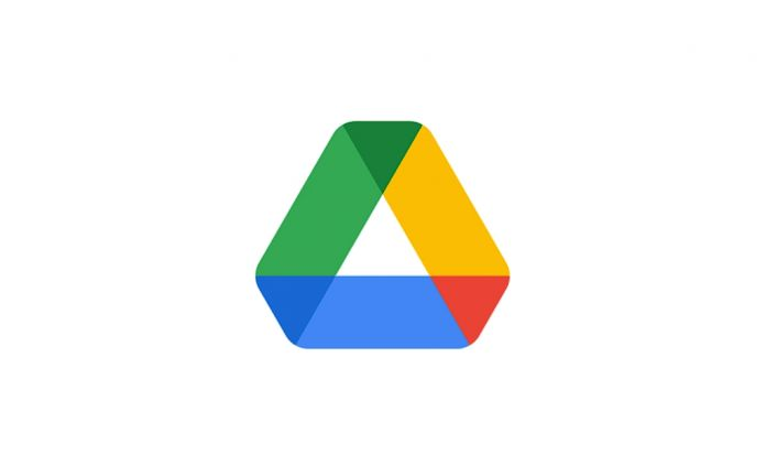 Get now the new Drive app icon on Android