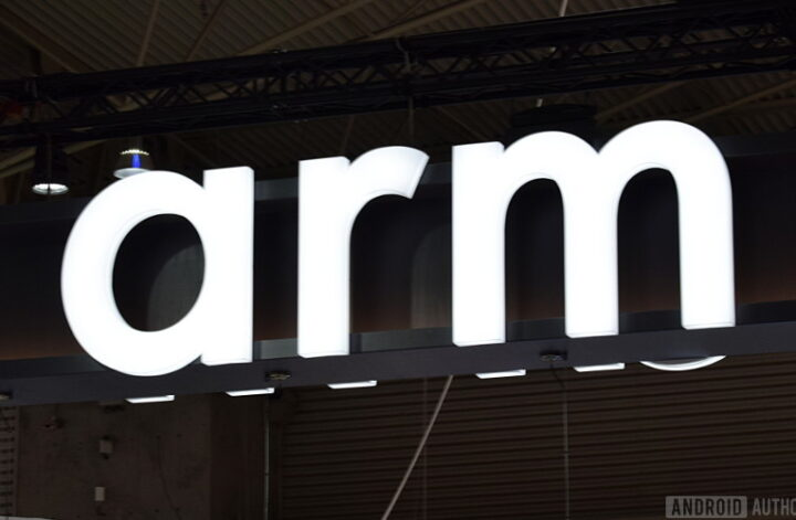 Future Arm CPUs will drop 32-bit support, and here's what that means