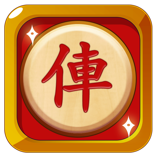 C Tng Kh Nht – Co Tuong Offline Co Up Offline 4.1.0 APK MODs Unlimited money free Download on Android