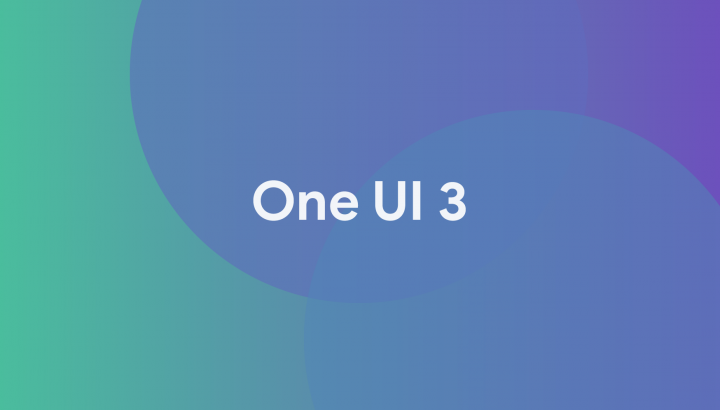 Samsung extends One UI 3 beta to Galaxy Note20 and Note20 Ultra owners