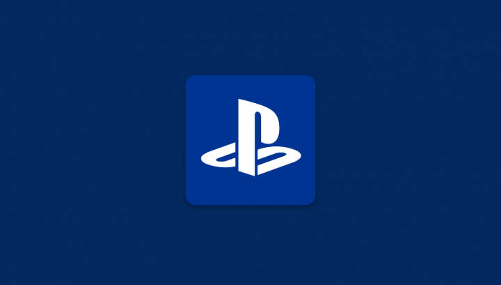 Sony redesigns the PlayStation app with a new look and exclusive PS5 features (APK Download)