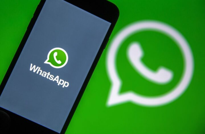 WhatsApp for Android is getting this killer upgrade