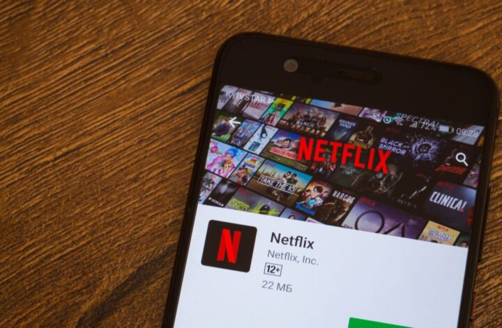 How to unblock Netflix on Android