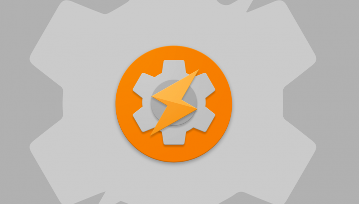 The stable release of Tasker 5.10 integrates with Android 11