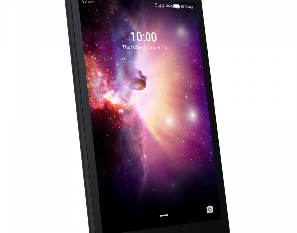 TCL TAB Android tablet for Verizon is a spiritual successor to the Google Nexus 7
