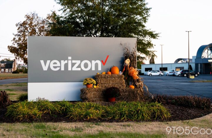 Verizon nationwide 5G: These Android phones support it