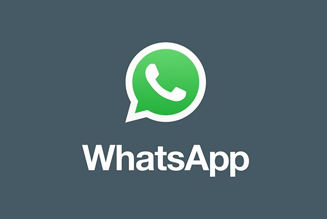New WhatsApp features rolling out to Android and iOS