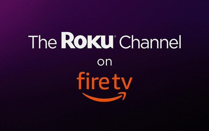 Amazon Fire TV users can now access the Roku Channel