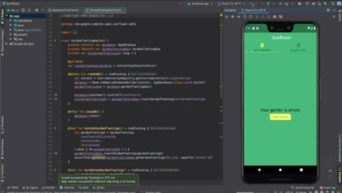 SD Times news digest: Android Studio 4.1, Cloudflare One, and Twilio acquires Segment