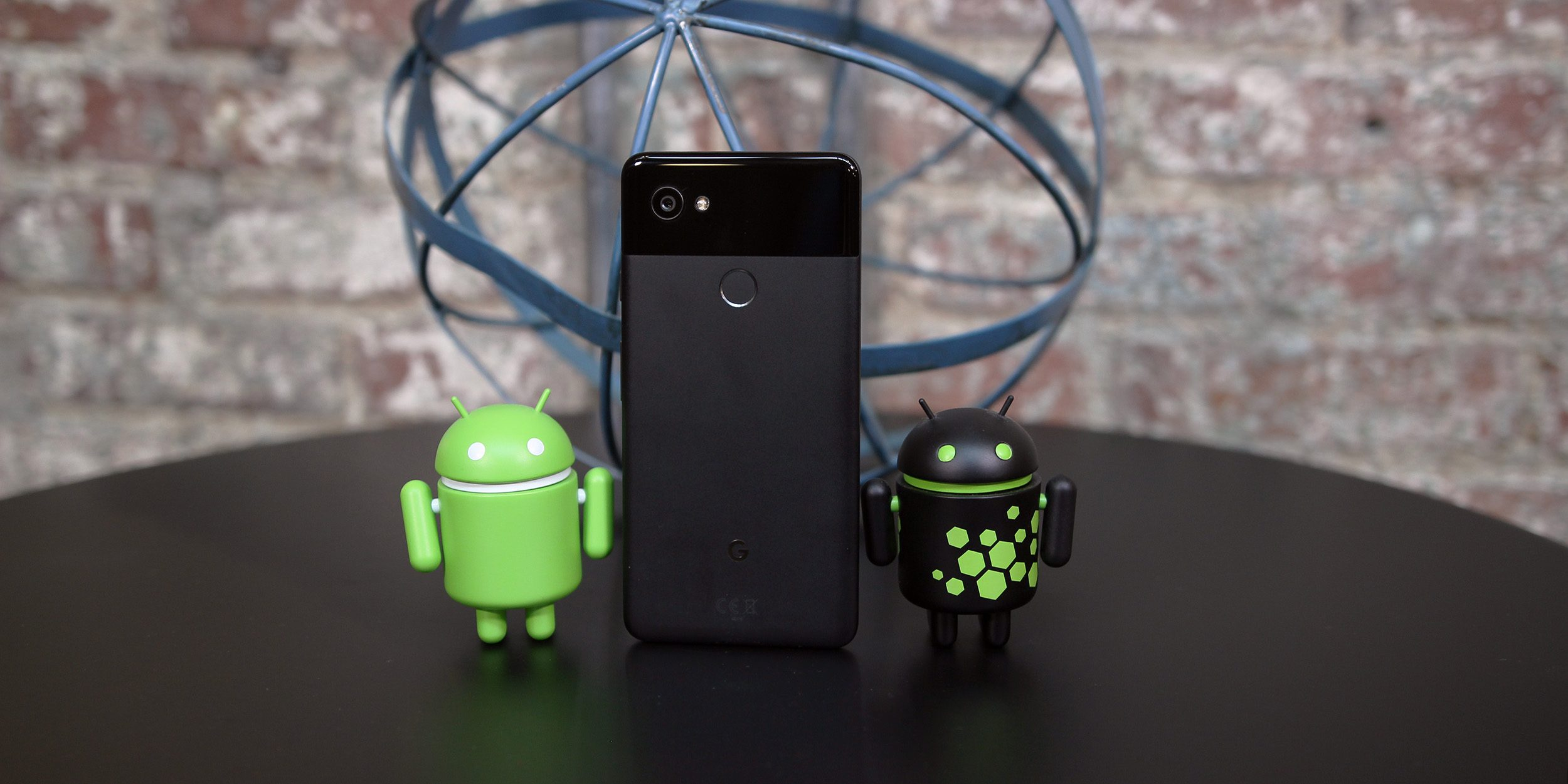 Google launches Android Partner Vulnerability Initiative