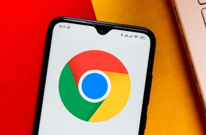 Google Chrome is getting a key upgrade for Android and iPhone