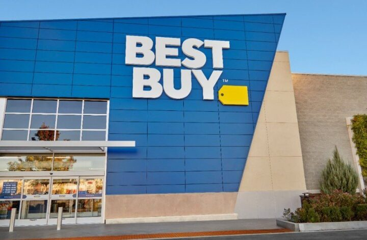 Will Best Buy price match Prime Day deals?
