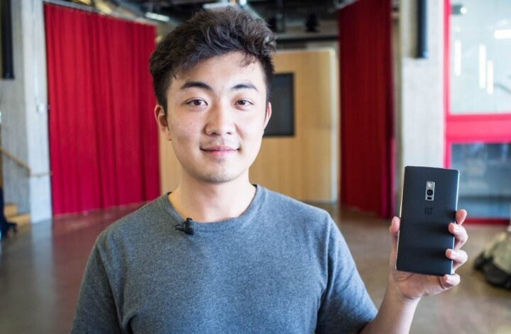 Confirmed: OnePlus co-founder, Carl Pei, has left the company to go independent