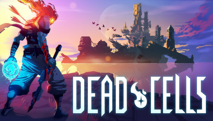 Dead Cells Legacy Update brings tons of content to the hit roguelike, now available on Android