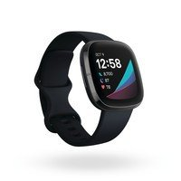 What Fitbit trackers support Fitbit Pay?
