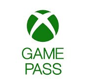 How to use Xbox Game Pass Cloud streaming on Chromebook