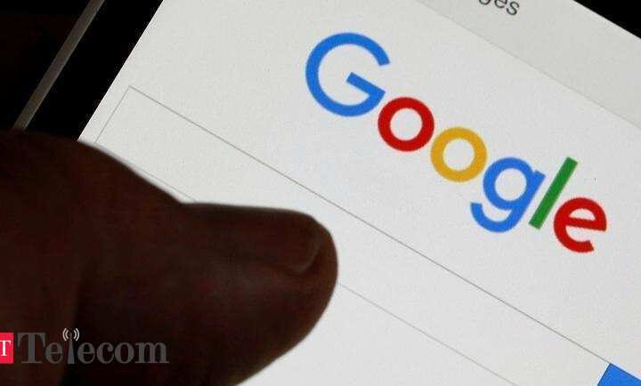 Google hiring special team to spot critical bugs in Android apps, Telecom News, ET Telecom