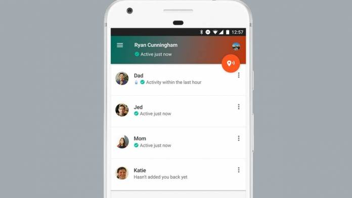 Google to end support for Trusted Contacts but there's an alternative