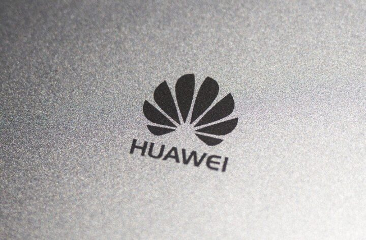 Huawei and ZTE have been banned from Sweden's 5G networks