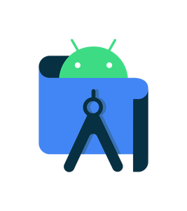Google updates Android Studio with better TensorFlow Lite support and a new database inspector – TechCrunch