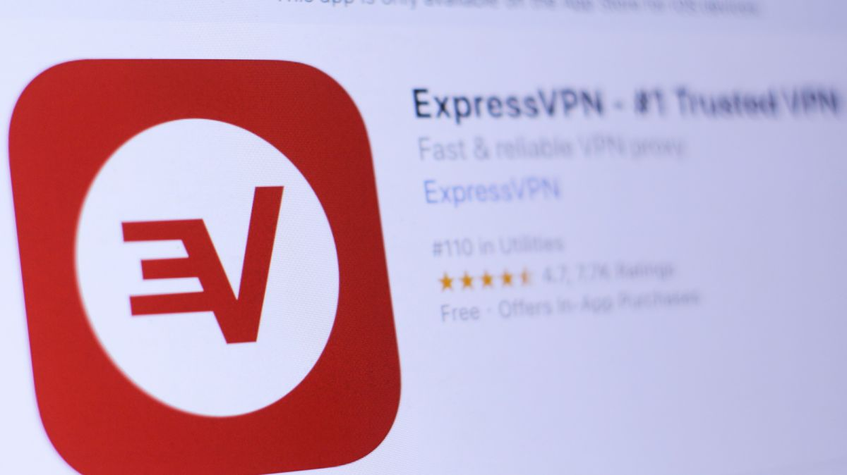 Download ExpressVPN: how to install ExpressVPN on Windows, Mac, iOS, and Android