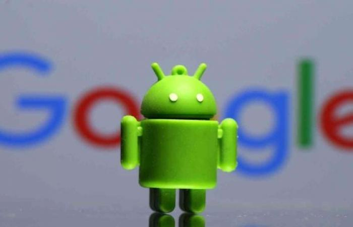 Warning .. Hundreds of Android apps you should delete – tech...
