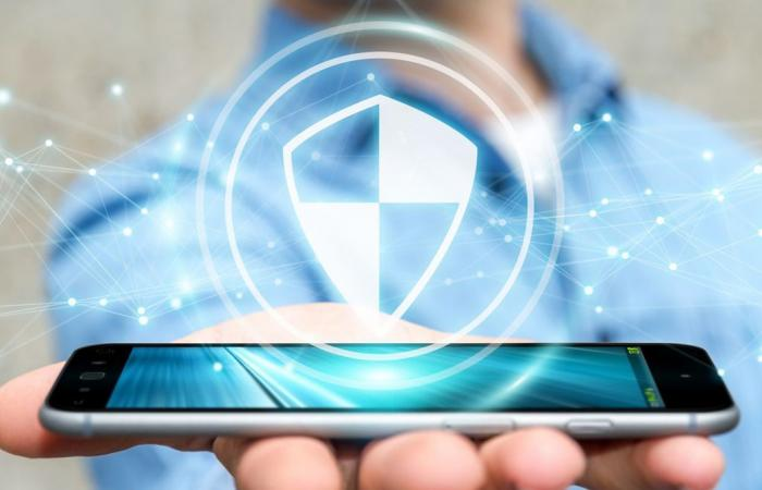 Are antivirus for Android phones or iPhone really necessary?