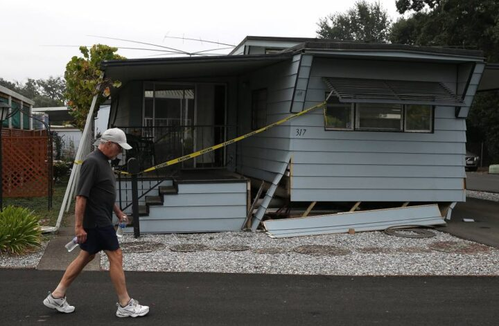 5 Million Californians Get Test Quake Alert; Download App for Android and iPhone