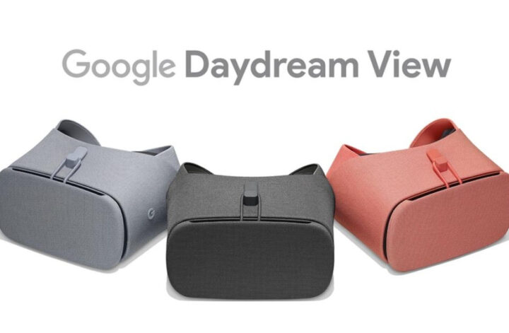 Android 11 officially kills Daydream and the dream of smartphone VR