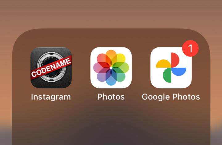 Unlock Instagram's Old-School App Icons on Android and iOS