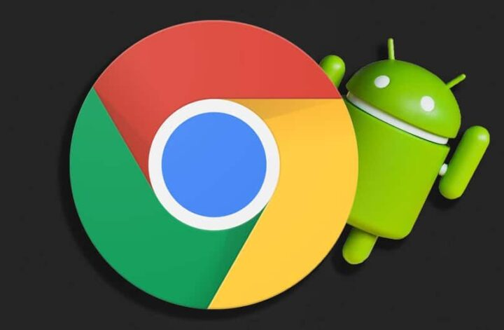 Chrome for Android is getting an amazing new screenshot option