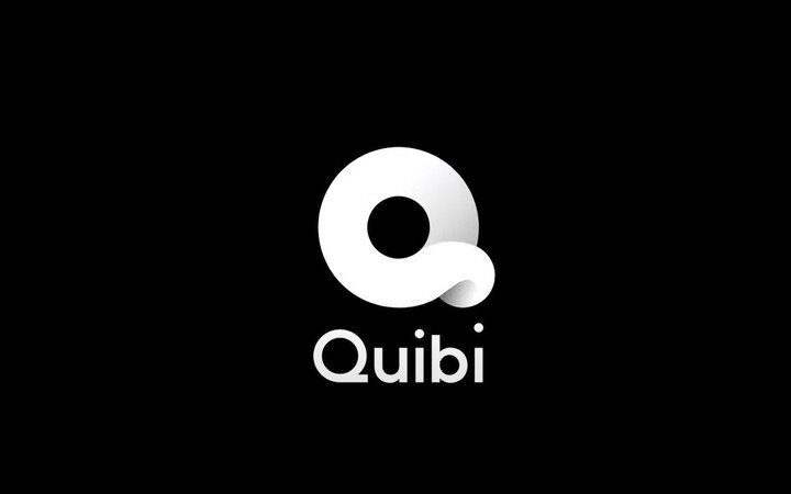 Just six months old, Quibi is already shutting down
