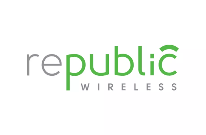 Best Android phones at Republic Wireless