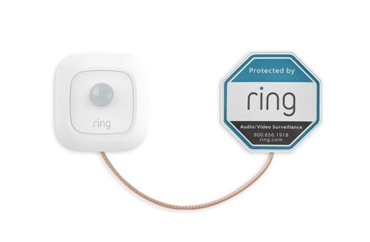 Ring's Mailbox Sensor is now available to pre-order for $30