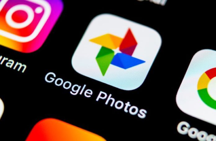 Google Photos launch new updates for android