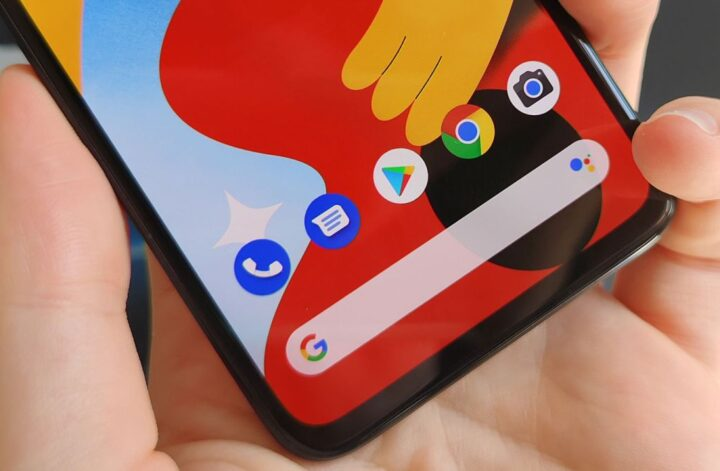 10 ways to customize your Android phone to make it feel like new