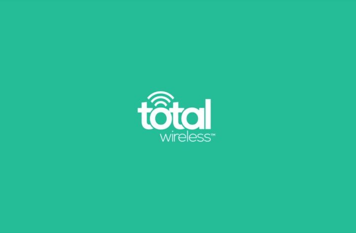 Best Android phones at Total Wireless