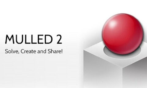 Mulled 2 Released For Android and iOS